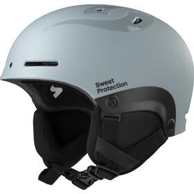 Sweet Protection Blaster II Helmet Men matte nardo gray